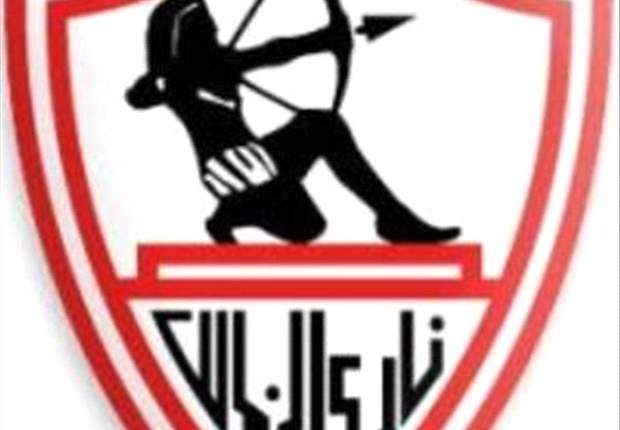 Zamalek and Al Wasl to raise money for those affected by Port Said tragedy - report