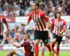 'Saints face battle to keep Schneiderlin'