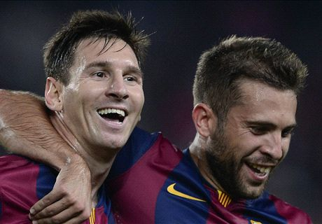 Betting Preview: Barcelona - Apoel