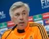 Ancelotti, la clave del Madrid