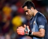 Bravo relishes Barca clean sheet record