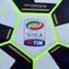 Nike Ordem, pallone ufficiale della Serie A