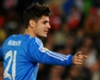 Morata not bitter about Madrid exit