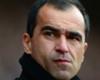 Martinez happy with Everton defence