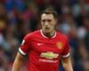 Premier League Preview: Manchester United - Chelsea