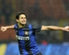 Preview: Inter-Sassuolo