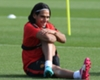 TEAM NEWS: Falcao on the bench for Manchester United, Rojo & Blind start