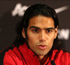 VIDEO: My name is Falcao