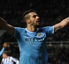 'Negredo move down to CL restrictions'