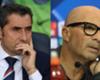 El Barça prefiere un técnico que conozca el club