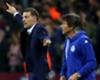 Bilic warns Chelsea: Title not won