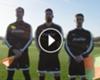 VÍDEO: Árbitros por un día
