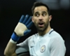 Zabaleta: We know how good Bravo is