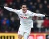 Offiziell: Ibrahim Afellay verlängert bei Stoke City