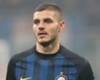 Argentina snub Icardi as Lavezzi makes cut instead