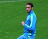 Chelsea target Calhanoglu open to Leverkusen exit, says agent