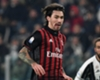 Romagnoli set for Milan comeback