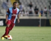 Malouda makes Metz move