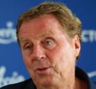 QPR maakt excuses voor Redknapp