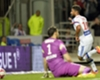 Lyon 2-1 Monaco: Visitors' awful start continues