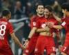 Ligue des Champions, Monaco devra se méfier d'un Leverkusen tout terrain