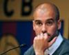 Pep opinó del Real Madrid-Bayern