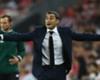 Valverde habría rechazado al Valencia