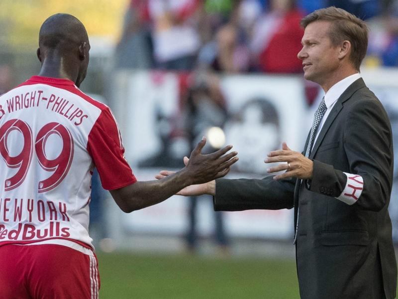 Goal USA MLS Podcast: Season Preview