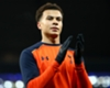Alli wins Young Player award