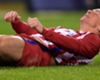 Torres released from hospital