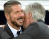 Carlo Ancelotti, Diego Simeone y Joachim Löw, candidatos a mejor entrenador del año