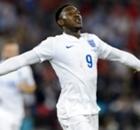 Inglaterra la tiene fácil en Wembley