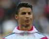 Mancini wants Portugal job for Ronaldo