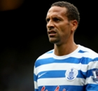 QPR, Ferdinand déjà partant ?