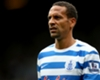 Rio: I never said goodbye to Man Utd