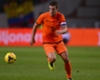United confident of Strootman deal