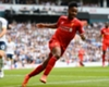 Sterling agrees new Liverpool deal