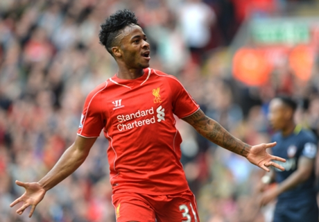 Ancelotti dismisses Sterling link