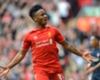 Sterling hails Rodgers influence