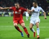 Kyriakos Papadopoulos - Bayer Leverkusen