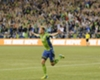 Rose stays hot for Sounders with stoppage-time winner