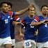 Malaysia datang dengan banyak pemain senior ke Piala AFF tahun ini.