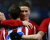 Torres calm and smiling - Bergantinos visits Atletico star in hospital
