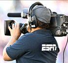 VERTELNEY: ESPN and Fox preview 2017 MLS TV coverage