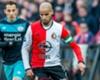 """""""Ajax liet het liggen bij De Graafschap"""""""