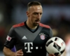 VIDEO: Spaßvogel Ribery