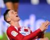 Dokter Deportivo La Coruna Puji Pertolongan Pertama Gabi & Sime Vrsaljko Kepada Fernando Torres