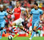 Manchester City-Arsenal, les clés du match