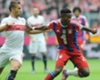 Neuer: Left-back problem is Alaba's fault