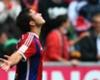 Bayern, Götze accueillerait Reus à bras ouverts